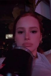 Madelaine Petsch Photos 10/20/2020