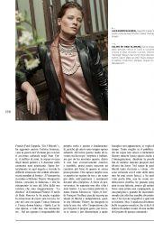 Mélanie Thierry - L