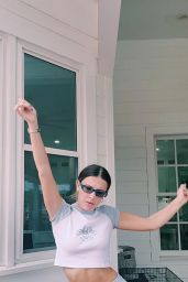 Millie Bobby Brown Photos and Videos 10/18/2020