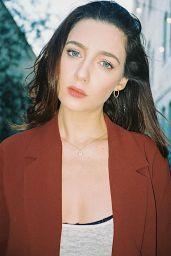 Natalie Dreyfuss – Photoshoot 2020 May 2020 (more photos)