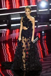 Nicole Richie – 2020 Billboard Music Awards