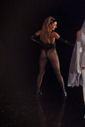 Normani – Savage X Fenty Show Vol. 2 in Los Angeles