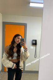 Olivia Rodrigo Photos 10/21/2020