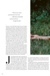 Rashida Jones - Harper