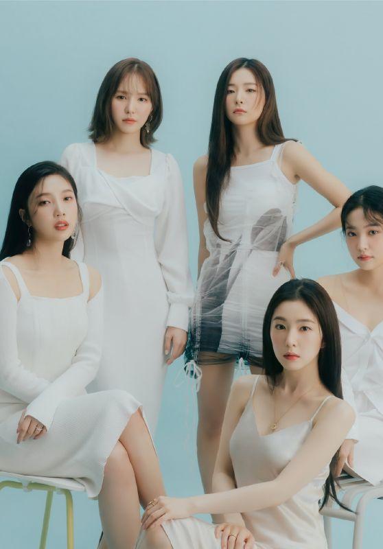 Red Velvet - Season