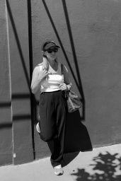 Sadie Calvano Photos 10/26/2020