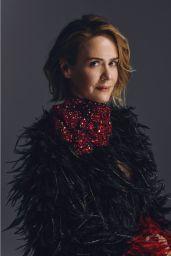 Sarah Paulson - Harper