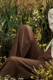 Sigourney Weaver - 2020 Photoshoot