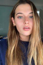 Taya Brooks - Social Media Photos and Videos 10/08/2020