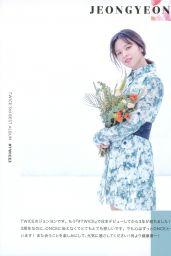 "Twice - Japanese 3rd Best Album ""#TWICE3"" Album Photos Scans (2020)"