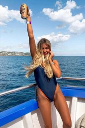 Beatrice Bouchard 11/03/2020
