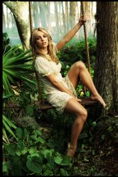 Britney Spears - Photoshoot 2001