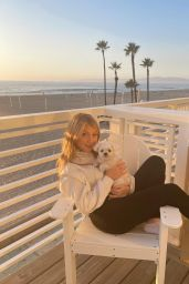 Brooke Sorenson 11/27/2020