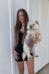 Chloe Rosenbaum 11/07/2020