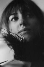 Daisy Edgar-Jones - Harper