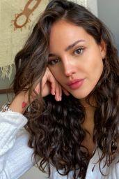 Eiza Gonzalez 11/30/2020