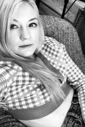 Emily Kinney 11/26/2020