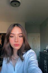 Gabriela Bee 11/13/2020
