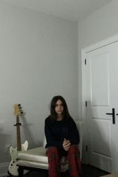 Gabriela Bee 11/30/2020