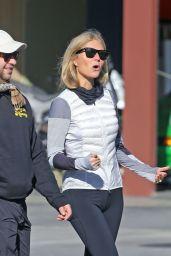 Gwyneth Paltrow - Out in Santa Monica 11/14/2020