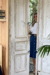 Joanna Krupa 11/08/2020
