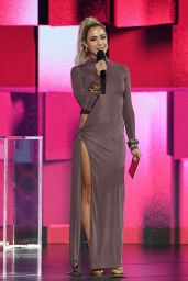 Kristin Cavallari – American Music Awards 2020 in Los Angeles
