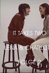 Lena Meyer-Landrut 11/05/2020