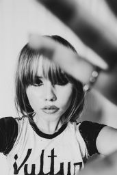 Lexee Smith - Photoshoot October 2020