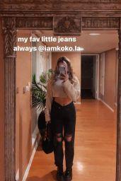 Lexi Jayde 11/15/2020