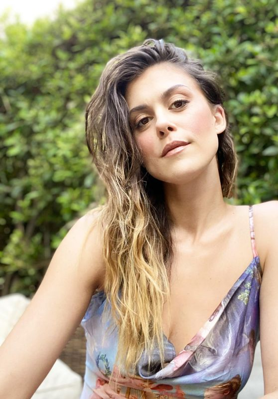 Lindsey Shaw 11/13/2020