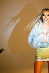"Little Mix – ""Confetti"" Album Photoshoot 2020 (more photos)"