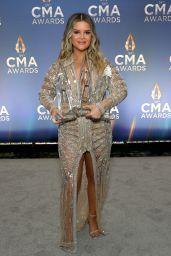 Maren Morris – 2020 CMA Awards in Nashville