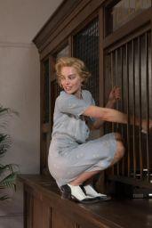"""Margot Robbie - """"Dreamland"""" Stills 2020"""