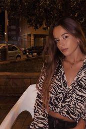 Maria Querol 11/05/2020