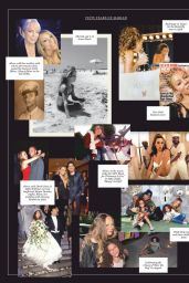 Mariah Carey - New York Magazine August/September 2020 Issue
