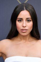 Naz Perez – 2020 People's Choice Awards