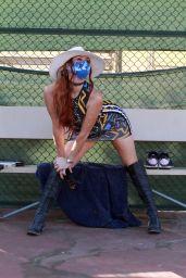 Phoebe Price - Los Angeles 11/14/2020