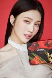 Red Velvet - Aveda Korea 2020 (Joy) (more photos)