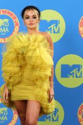 Rita Ora – 2020 MTV EMAs in Los Angeles