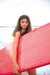 Siena Agudong - MidWeek Hawaii November 2020 Photos