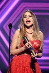 Sofia Vergara – 2020 People's Choice Awards