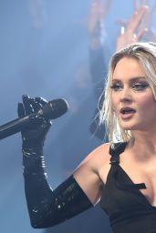 Zara Larsson - 2020 MTV EMA in London