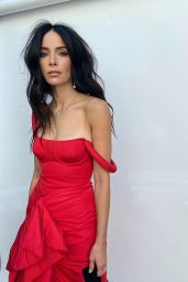 Abigail Spencer – Photoshoot 2020 (more photos)