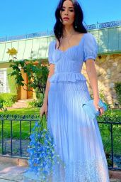 Abigail Spencer – Photoshoot 2020 (Part III)