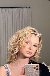 Alabama Luella Barker Live Stream Video and Photos 12/15/2020