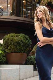 Alina Boyko - Urban Touch Dresses 2020
