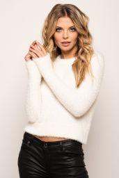 Alina Boyko - Urban Touch Winter 2020