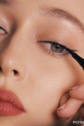 Alycia Debnam-Carey - Rose Inc. 2020 Photoshoot