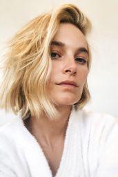 Bridget Malcolm 12/15/2020