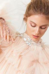 Carmella Rose - For Beauty 7 2020